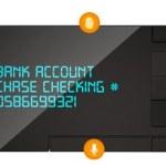 myIDKey: Almacena de forma segura tus contraseñas en un pendrive con acceso biométrico