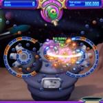 Descarga gratuita de Peggle, el juego de dísparos de PopCap Games