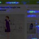 Crazy Egg: Genera mapas de calor de tus sitios web (gratis por tiempo limitado)