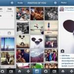 Instagram añade el etiquetado de personas en las fotos