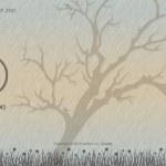 Rainfor.me: Sonido de lluvia online para relajarse