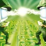 ¿La Tercera Guerra Mundial será virtual?
