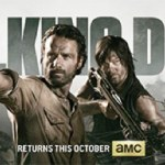 Trailer de The Walking Dead Temporada 4 subtitulado