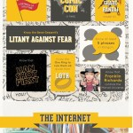 50 cosas que un geek debería conocer