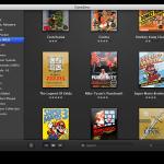 OpenEmu: Juega los mejores títulos de consolas clásicas en Mac