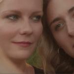 La superficialidad de la moda selfie en 2 minutos