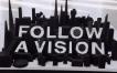 El nuevo e inspirador comercial de Apple: Perspectiva