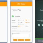 Aplicaciones de Android podrán correr en Windows, Mac y Linux