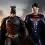 Filtrado el primer tráiler de Batman v Superman