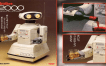 7 robots que todo geek de los 80s hubiese querido tener