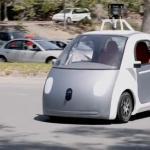Los coches autónomos podrían reducir accidentes en un 90%