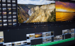DaVinci Resolve 12: Un potente editor de vídeo traído de HollyWood
