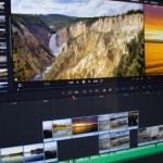 DaVinci Resolve 12: Un potente editor de vídeo traído de HollyWood