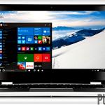 Mujer gana juicio de $10.000 contra Microsoft por actualización forzada de Windows 10