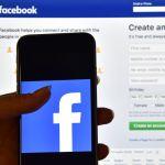 Facebook nos hará ver anuncios aunque tengamos bloqueador