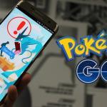 ¿Pokémon Go pierde su brillo? Se le fueron más de 10 millones de usuarios