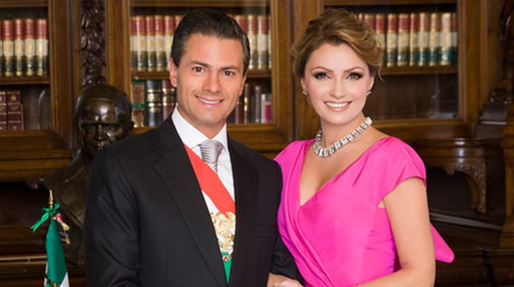 angelica-rivera-y-epn-web