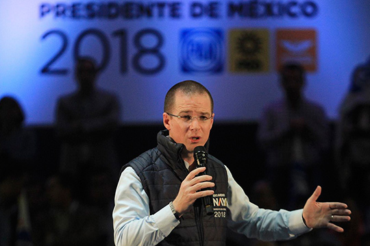 Ricardo-Anaya