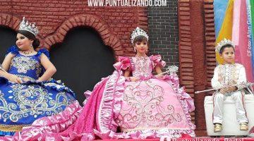carnaval-angostura-reinitas