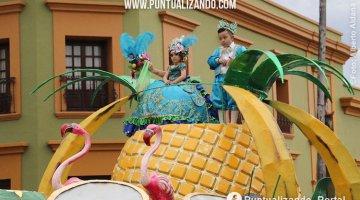 carnaval-mocorito-3