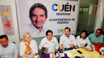 cuen2