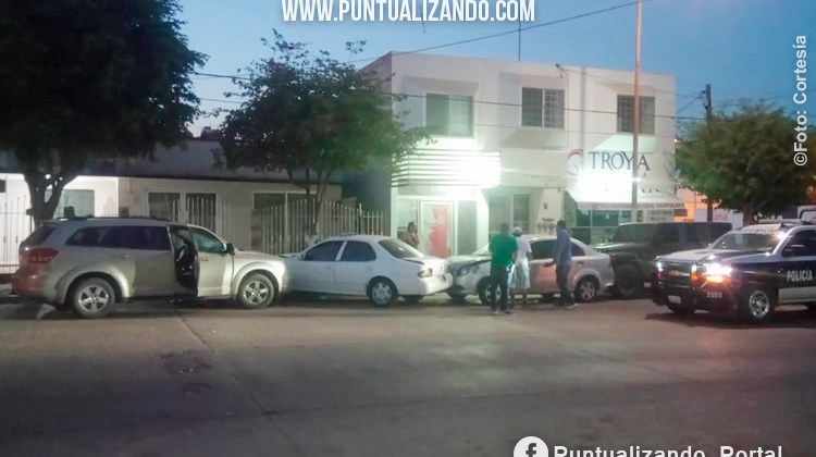 accidente-matamoros