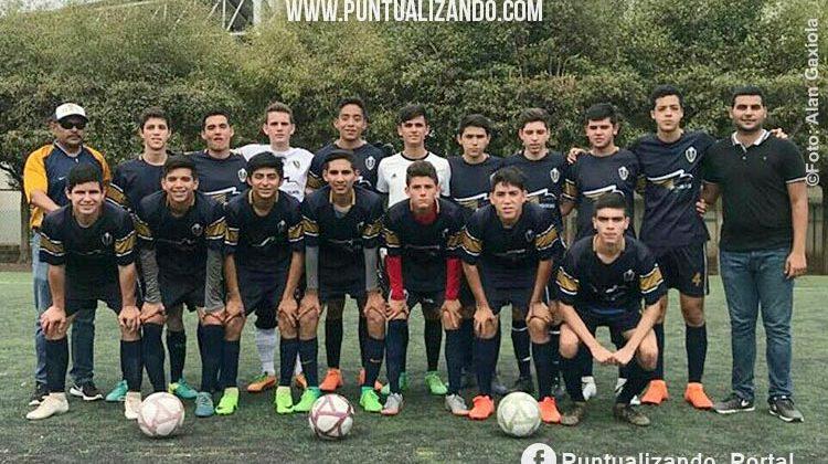 uas-soccer-web