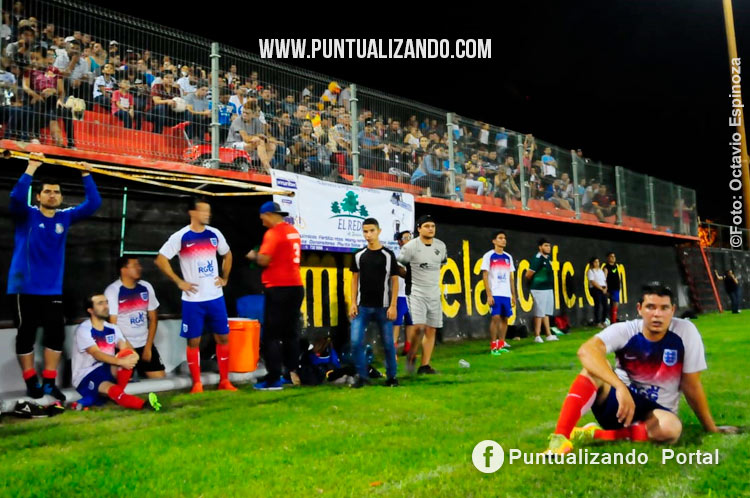 final-nocturna-web-24