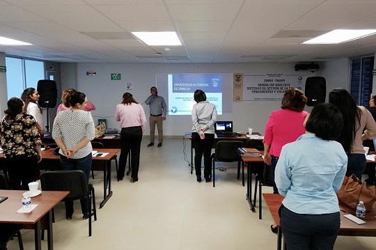 Curso-Taller,-Norma-ISO-9000--2015-Sistema-de-Gestión-d-la-Calidad,-Fundamentos-y-vocabulario.27.09-(6)