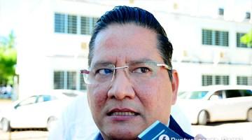 Carlo Mario Ortiz Sánchez