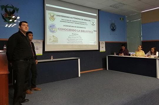 Décimo-Encuentro-Prestadores-de-Servicio-Social-FCEAT-URCN-UAS.25.09-(13)
