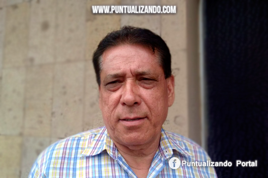 Paciano Mojardín Heraldez
