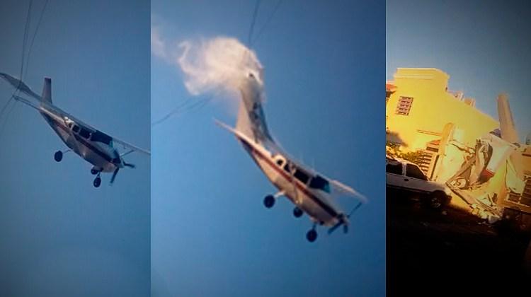 avion-culiacan