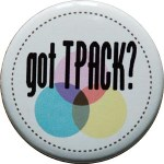 TPACK BUTTON