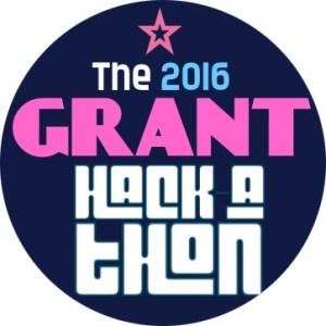 hackathon-logo2