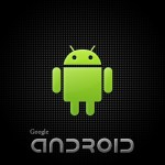 android-logo-hd