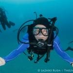 Drift Diving North Palm Beach