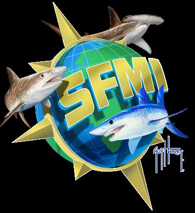 SFMI-Badge