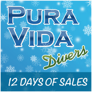 12-days-of-sales