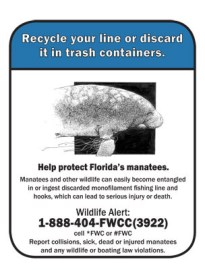 manatee-sign-recycle-line-firstsign