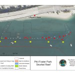 Upgrades Are Coming To The Blue Heron Bridge