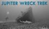 Jupiter Wreck Trek