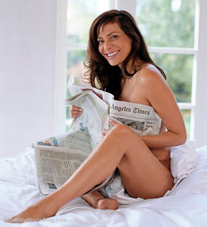 Brigitte bardot vintage nudes