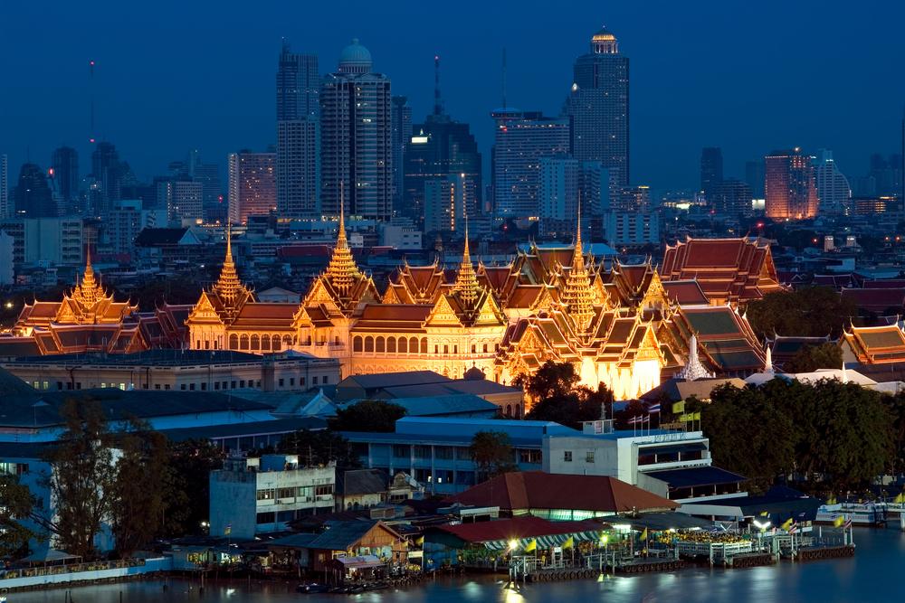 bangkok-shutterstock_86604334