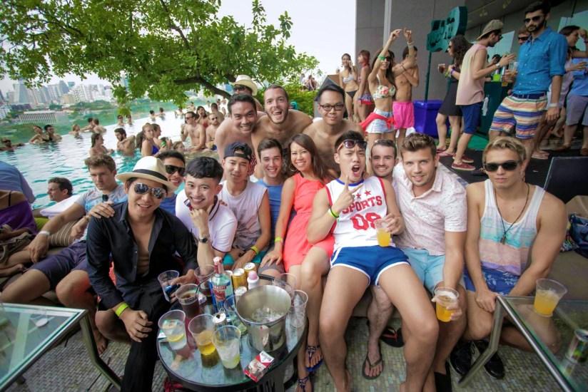 pool-party-10497867_935156306510178_4122882679824663770_o
