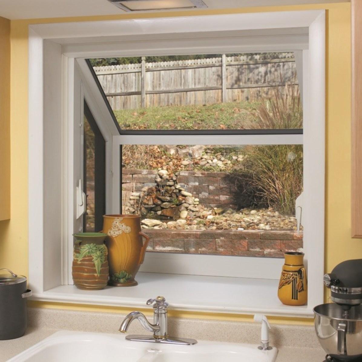 garden window 2