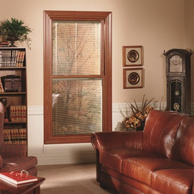 double hung office