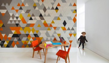 feature-wall_100216_01a-800x534
