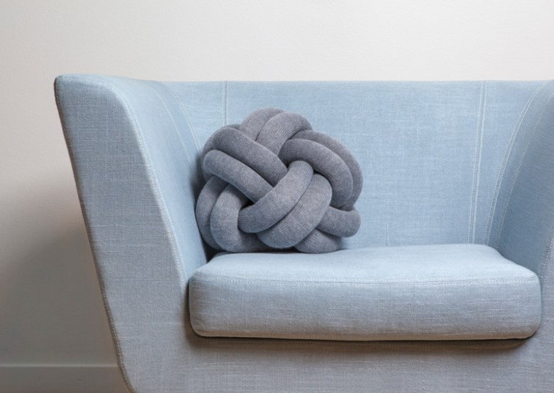 knot-cushions_170216_03