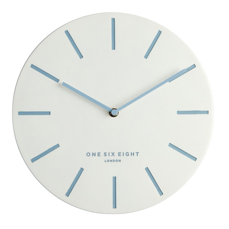 Large Of White Wall Clocks